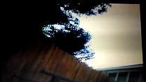 video:9567 thumbnail