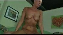Sex Mit Hausfrau Aus Wien