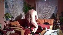 Die Geile MILF Nachbarin mit den Dicken Titten gefickt Vorschaubild