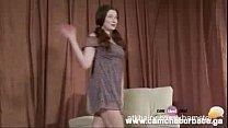 Девственницы лесбиянки с волосатыми кисками смотреть видео русские