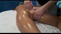 Adult massages