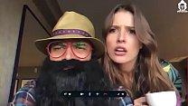 Sexy video porn hub's Thumb
