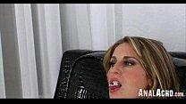 Ass Addicts 181