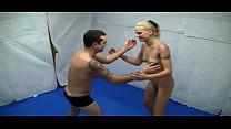 Free download video bokep 176