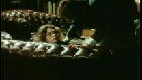 BV - Just Jaeckin - Histoire d'O (1975) Vorschaubild