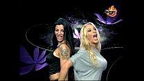 Diva futura Nadia Mori Amandha Fox le bombe  sexy  di Fuego tv.... XVIDEOS.COM pornhub video