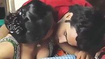Hot sexy bhabhi romance desy sexy mallu aunty videos India sex video sexy video hot