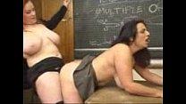 Free download video bokep professor lesbian