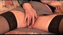 Хороший секс в дома с курьером