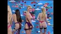 [ GAIGOITHIENDIA.COM ] compilation tutti frutti pornhub video