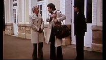 Couples Complices -  [1977] (Remast) 480p SEX25.CLUB Image