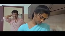 Tamil sex pornhub video