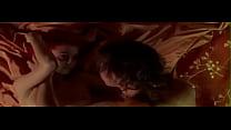 Leticia Dolera - La Mujer del Emperador 002 (2003)