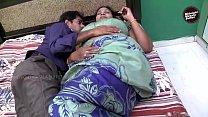 Indian hot short flim ever 1 pornhub video