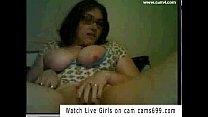 Webcam Girl Free Webcam Porn Video Vorschaubild