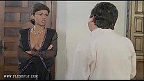 Image: Cine del Destape, El cura ya tiene hijo (1984)