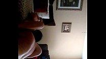 VIDEO0261