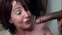 Mec de cité baise Joyce cougar Juive.MOV porn thumbnail
