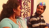 9605 Hot desi masala aunty seduced by a teen boy preview