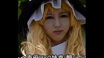 そくぬきTV - #どんたくコスプレパレード #福岡 #天神 #博多 #福岡市 #オフパコ