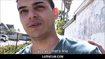 Straight Spanish Latino Jock Fucked By Gay Guy ...
