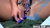 Mofos - Shes A Freak - (Missy Maze) - Mazesterbation