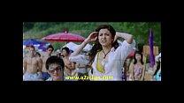 Sex Scene - Badmaash Company (2010)  HD  Music Videos