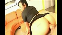 up skirt anal