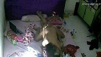 Viona Nasution Rantau Prapat