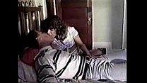 Порно смотреть онлайн классика мужчина и женщина