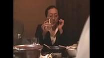 熟女の筆おろし エロアニメ巨乳処女集団レイプ 映像 ナンパ 団地 セックス 熟女》完全無料のエロ熟女動画|エロ熟女ファン