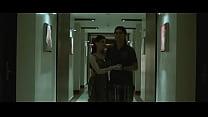 Love Making Scene In Bedroom - Part Time Job - Midnight Desi Movies