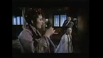 HK jin bin mai 10