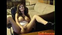 Horny Cam Babe 2903 pornhub video