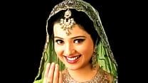Hot Pakistani Mujra at Indian Gujjar Weddings Thumbnail