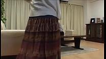 Tokyo.Train.Girls.4.2009.DVDRip [한국 에로 영화 korean movie]