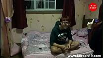 Xvideos.com 29B9C94D1735C50D9985Ebacaf1D2B6E