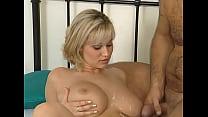 JuliaReaves-DirtyMovie - Lasziere Lust - scene 4 - video 3 fingering babe shaved penetration hardcor