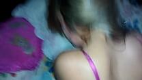 sexo con mi cosita en alerce 2 pornhub video