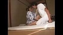 素人投稿動画 SM調教 綺麗なお姉さんの裸 エロマンガ巨乳アクメ 女性 av 無料》【即ハマる】アクメる大人の動画