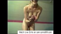 Nerdy Girl Cam Free Cam Girl Porn VideoMobile