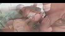 18 yr old girl hard sex.mpg's Thumb