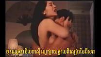 Khmer Sex New 076 - esmer porno thumbnail