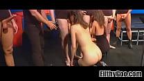 Amateur blowjob  orgy11 Widescreen TSO[10] een TSO[10]