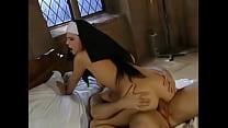sly cooper hentai » Eine Nonne Auf Abwegen 2 thumbnail