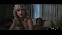 Nina Hartley in Boogie Nights (1997)