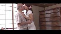 滋賀ニューハーフ av 女の子 無料》エロerovideo見放題|エロ365