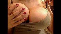 Huge tits amateur milf free cam chat