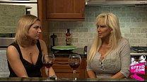 Lesbian Desires 0382