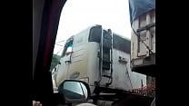 na estrada mostrando grelao pornhub video
